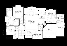 mascord house plan 1408 the jorgenson