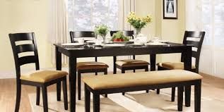 Chair Pads For Dining Room Chairs by Dining Room Pleasing Dining Room Chair Seat Covers With Ties