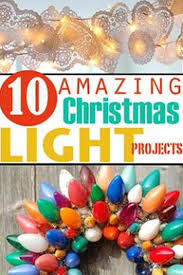 13 best holiday lighting images on pinterest holiday lights