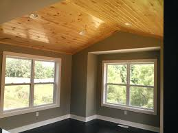 knotty pine kitchen cabinets design ideas pictures remodel and