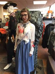 party city calgary halloween costumes 111 best halloween costumes vintage images on pinterest 14 best