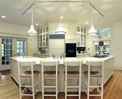 kitchen large kitchen island with sink kitchen island feet marble
