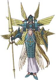 Digimons de Yuuki Images?q=tbn:ANd9GcRr73e8Y6i9adX7D4Lvs1o3Dn41fitwUVgFFUcc7nLqXW5_Zwl8GQ