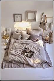 Gebraucht Schlafzimmer Komplett In K N Hemnes Bett Weiß 1 40m In Köln U2013 Kalk Bett Gebraucht Kaufen