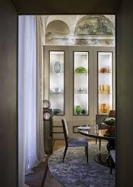 milan design stores first fendi casa flagship store