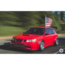 saabaru stance wagonsteez hoping everyone a happy 4th mk4ryan wagonsteez