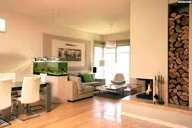 wohnzimmer gestalten ideen wohnzimmer gestalten ideen bilder poipuview