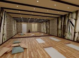 imagenes estudios yoga mejores 306 imágenes de studios en pinterest estudios de yoga
