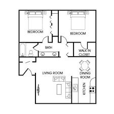 1 bed 1 bath apartment in flagstaff az aspen leaf aspen leaf