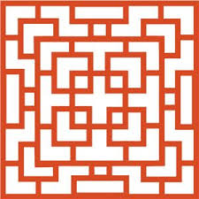 chinese design 162 best transfers geometric images on pinterest chinese