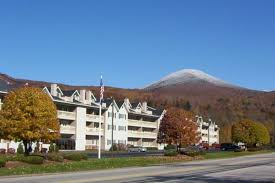 2 flr condo at the nordic inn free in unit homeaway lincoln