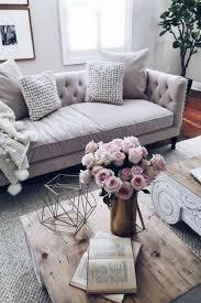 Einrichten Vom Wohnzimmer Create Some Cozy The Hygge Way Hausprojekte Wohnzimmer