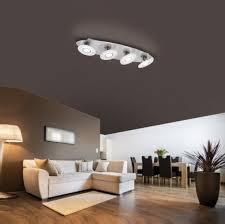 led deckenlen wohnzimmer moderne kristall deckenleuchten wohnzimmer led de