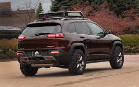 jeep cherokee power wheels lol wut at the new jeep cherokee bodybuilding com forums