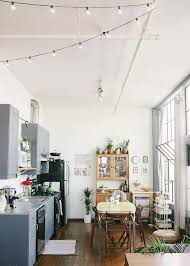 best 25 apartment string lights ideas on pinterest bedroom