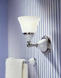 Uplight Downlight Wall Sconce 63 Best Hudson Valley Lighting Luxury Lighting Direct Images On
