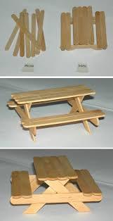 Best 25 Octagon Picnic Table Ideas On Pinterest Picnic Table by Best 25 Garden Picnic Bench Ideas On Pinterest Picnic Table