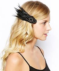 1920 hair accessories 9 stunning hair accessories for prom