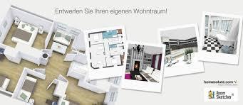3d raumplaner kostenloser raumplaner 3d planer - Wohnzimmer Planen 3d