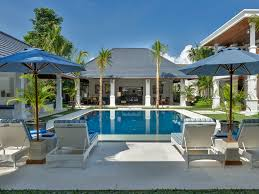 bali villas private and luxury vacation rentals in bali