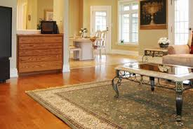 Interior Rugs Quality Carpet Wide Selection Plano Carpet Flooring Store