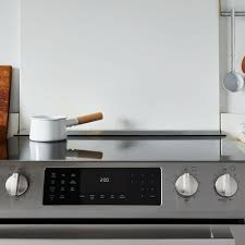 Kitchen Explore Your Kitchen Appliance by 5 Ways To Make Your Kitchen More Minimalist U2014no Matter Your Style