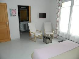 chambre d hotes castelnaudary chambres d hôtes aujuseb chambre d hôtes castelnaudary