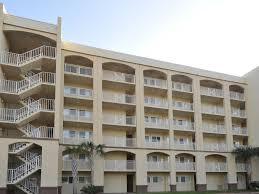 condo hotel beach house condominiums destin fl booking com