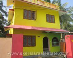 house below 20 lakhs for sale in thirumala trivandrum thirumala