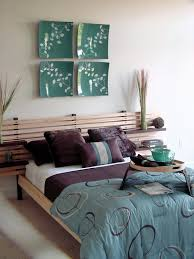 Master Bedroom Decorating Ideas On A Budget Bedrooms On A Budget
