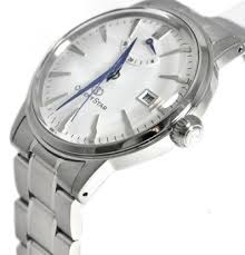 solid stainless steel bracelet images Watches88 orient star original 20mm solid stainless steel jpg