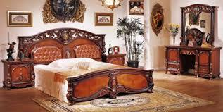 les chambre en algerie chambre à coucher pour enfant algérie