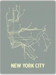 metro york map best 25 subway map ideas on nyc subway subway