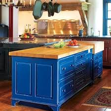 15 fascinating oval kitchen island 116 best kitchen island ideas images on kitchens for
