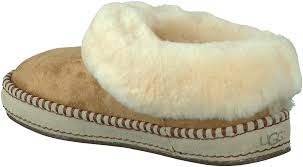 childrens ugg slippers sale footwear comfy ugg slippers for sale mastercraft jewelry com