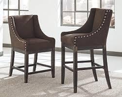 moriann counter height bar stool ashley furniture homestore