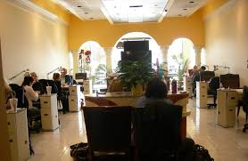 elite nail spa of memphis