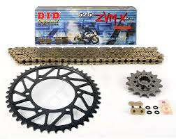 Bmw S1000rr Review 2013 Superlite Rs7 525 Sprocket And Chain Kit Bmw S1000rr 2013