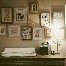 Rustic Nursery Decor Rustic Nursery Decor Palmyralibrary Org