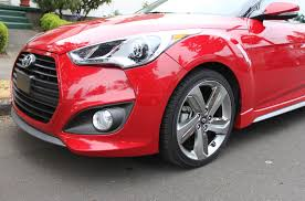 nissan veloster 2016 hyundai veloster review digital trends