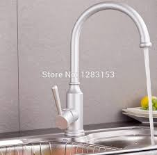 discount faucets kitchen discount kitchen taps promotion shop for promotional discount
