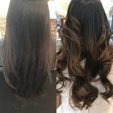 hair salons for african americans springfield va wilson service company 10 reviews women s clothing 6670