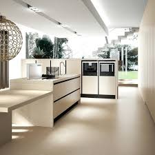 contemporary kitchen lighting u2013 subscribed