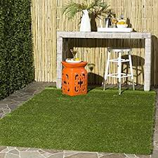 Outdoor Grass Rugs Bold Design Outdoor Grass Rug Creative Ideas Turf Green