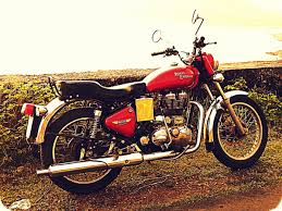 royal enfield electra 350 twinspark owner u0027s review page 11