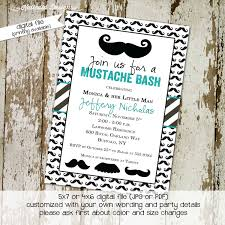 little man mustache baby shower mustache baby shower invitation little man mustache bash gentleman