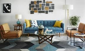 Design Mistakes 3 Home Design Mistakes We U0027ve All Made T Archer Design