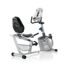 black friday deals on ellipticals 70 best fitness exercise images on pinterest fitness exercises