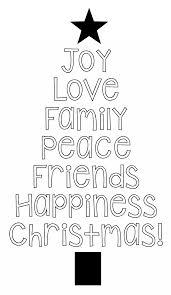 pernikahan org wp content uploads 2017 12 christma