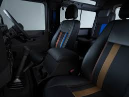 2014 land rover defender interior land rover defender 2nd generation